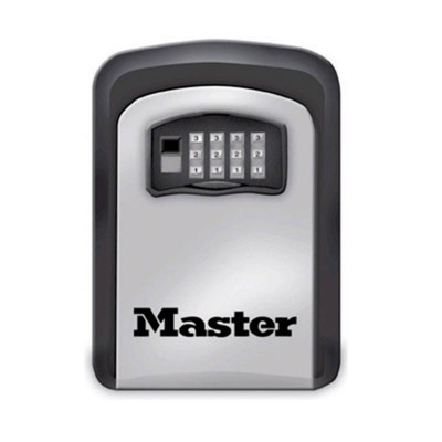 SELECT ACCESS 5401EURD MASTER LOCK
