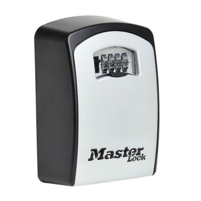 SELECT ACCESS 5403EURD MASTER LOCK