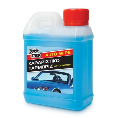 DUROSTICK AUTO WIPE 250ml